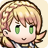 News emote Sharena smile.png