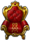 Structure Golden Throne.png