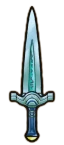 Weapon Barrier Blade.png