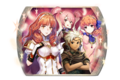 Banner Focus New Heroes Rite of Shadows.png