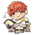 Conrad masked knight pop04.png