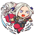 Edelgard the future pop04.png