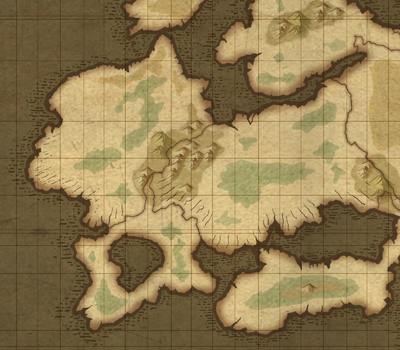 Grand Conquests 6 Map.png