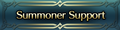 Guide Summoner Support Small.png