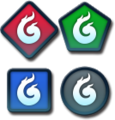 Icon Class Dragonstone.png