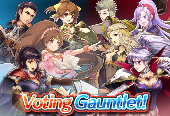 Voting Gauntlet Clashing Thunderers.png