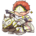 Conrad masked knight pop03.png