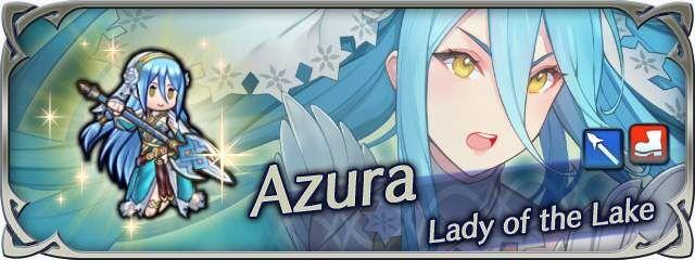 Hero banner Azura Lady of the Lake 2.jpg