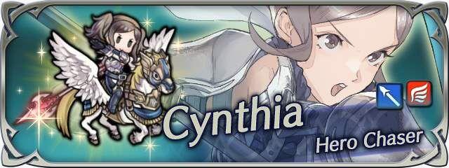 Hero banner Cynthia Hero Chaser.jpg