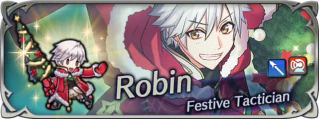 Hero banner Robin Festive Tactician.png