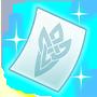 Icon TripSaga.png