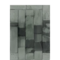 Wall inside S 2.png