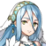 Azura Lady of the Lake Face FC.webp