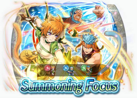 Banner Focus Focus Ranulf and Lethes Battle.png