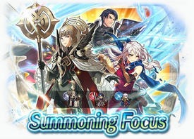 Banner Focus Focus Weekly Revival 3 Aug 2020.png