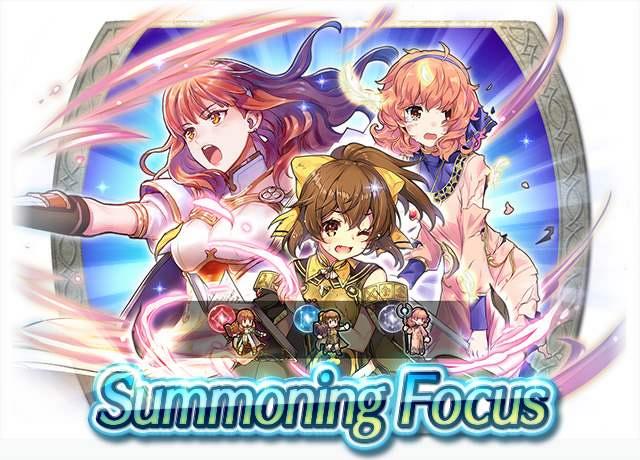 Banner Focus Focus Weekly Revival 4 Aug 2020.png