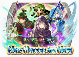 Banner Focus New Heroes Beyond Darkness.png