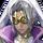 Bruno: Masked Hare