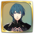 CYL Byleth male Three Houses Academy Arc.png