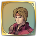 CYL Caesar Shadow Dragon and the Blade of Light Shadow Dragon.png