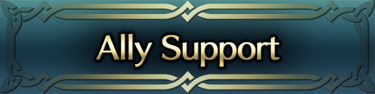 Guide Ally Support Small.png