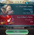 News Voting Gauntlet Destructive Forces Battle.jpg