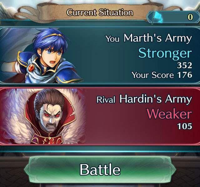 News Voting Gauntlet Fated Battles Battle.jpg