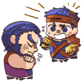 Ross his fathers son pop03.png