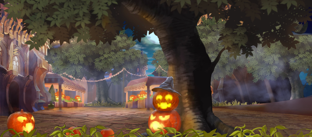 BG HalloweenForest.png