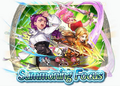 Banner Focus Focus Heroes with Form Skills.png