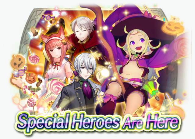 Banner Focus Trick or Defeat.png