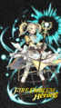 Great Fortune Lissa.png
