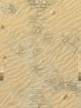 Map S2042.webp