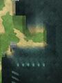 Map T0004.jpg