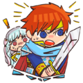 Ninian oracle of destiny pop03.png