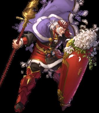 Rudolf Emperor of Rigel BtlFace D.webp