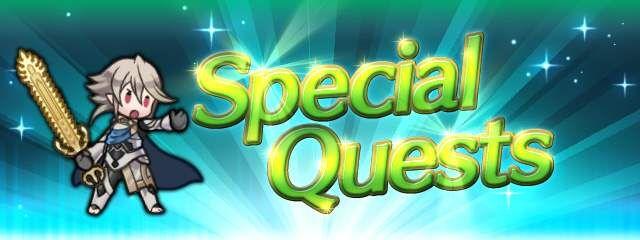 Special Quests Hero Spotlight Corrin Fateful Prince.jpg