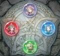 Update Free 5 star Summon stones.jpg