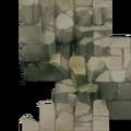 Wall Souen NES 1.png