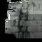 Wall inside E 2.png