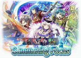 Banner Focus Focus Chosen Family.jpg