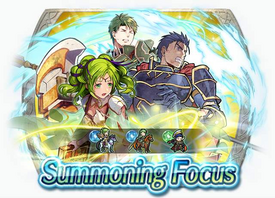 Banner Focus Focus Tempest Trials A Childs Wish.png