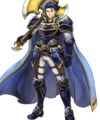 Hector Marquess of Ostia Face.webp