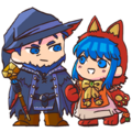 Hector dressed-up duo pop01.png