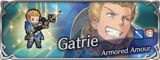 Hero banner Gatrie Armored Amour.jpg