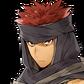 Jaffar: Angel of Death