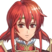 Minerva Red Dragoon Face FC.webp