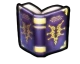 Weapon Grimas Truth V4.png