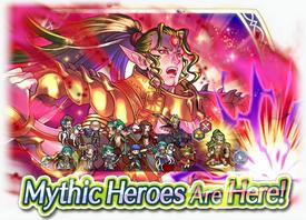 Banner Focus Legendary Heroes - Duma.png