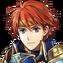 Eliwood: Blazing Knight